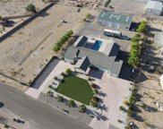 5870 S Tableau  Drive, Fort Mohave image