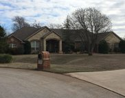 1406 WHISPERING RIDGE Drive, Tuttle image