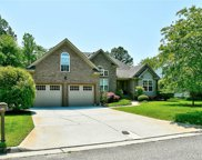 1713 Prodan Lane, South Central 1 Virginia Beach image