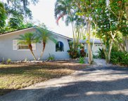 1709 Nebraska Avenue, Palm Harbor image