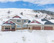 23801 Anna Ct, Rapid City image