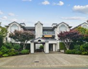 19121 Ford Road Unit 304, Pitt Meadows image