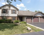 317 Oak Meadow Court Unit #C1, Schaumburg image