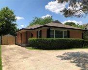 6644 Fisher Road, Dallas image