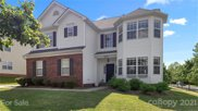 8604 Summer Serenade  Drive Unit #115, Huntersville image