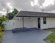 1620 Nw 7th St, Fort Lauderdale image