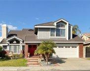28691     Walnut Grove, Mission Viejo image