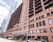 165 North Canal Street Unit 515, Chicago image