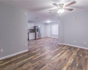 1730 Timber Ridge Rd Unit 143, Austin image