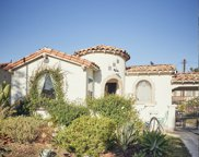 4230  11th Ave, Los Angeles image