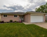 13406 CLOVERLAWN, Sterling Heights image