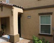 4471 Dover Straight Street, Las Vegas image
