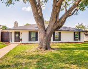 1637 Chisolm Trail, Lewisville image