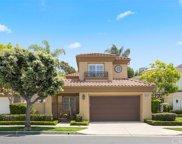 1418     Sea Ridge Drive, Newport Beach image