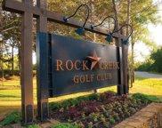 272 Roaring Fork Circle, Gordonville image