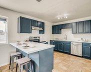 8435 W Monterosa Street, Phoenix image