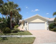 4855 Lasqueti Way, Naples image