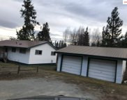 1408  Bodie Canyo Rd, Priest River image