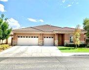 5569 Casa Maria Avenue, Las Vegas image