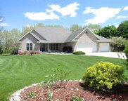 6221 S Edgewater Dr, Rock image