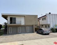 3102 S Canfield Ave, Los Angeles image