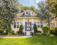 10 Colonial Boulevard, Hillsdale image
