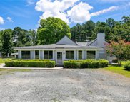731 Slocomb  Road, Fayetteville image