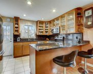 12533 N Woodberry Dr, Mequon image