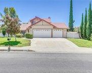 25661     Huron Street, Loma Linda image