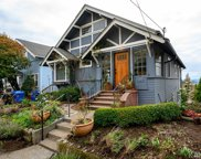 5319 Greenwood Ave N, Seattle image