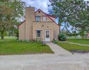 14601 Braun Rd, Yorkville image