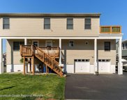 114 Shore Drive, Highlands image