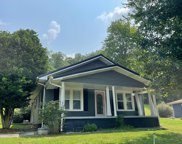729 South Ky 11, Barbourville image