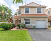 931 Sw 178th Way, Pembroke Pines image