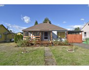 1064 E TAYLOR  AVE, Cottage Grove image