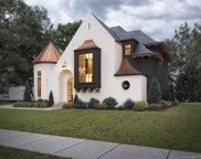 3106 Cramer Pond  Drive, Charlotte image