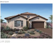 341 MEADOW BRUSH Place, Henderson image