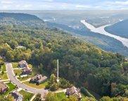 212 Marrcrest, Signal Mountain image