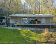 655  Co Rd 875, Crane Hill image