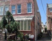 2462 East 2nd Street, Brooklyn image
