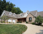 12501 Olive Trail, Plymouth image