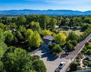 415 S Cotterell Drive, Boise image
