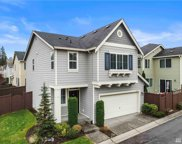 18313 38th Ave SE, Bothell image