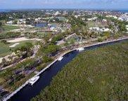 11 Gatehouse Road Unit #AS-11, Key Largo image
