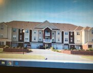 2241 Harbour Cove Unit 427, North Myrtle Beach image