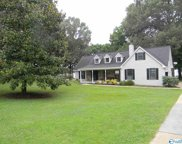 3010 Armstrong Road, Cedar Bluff image