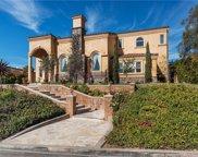 439     Catalina Drive, Newport Beach image