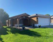 7509 W Georgia Avenue, Glendale image