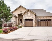 3325 Quail Street, Wheat Ridge image