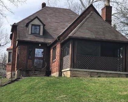 1727 Tennyson Avenue, Dayton